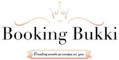 Booking Bukki